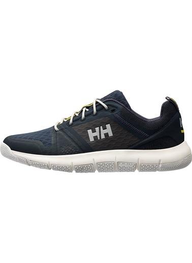 Helly Hansen Ayakkabı Lacivert